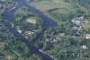 RKC-Luftbild-1.jpg