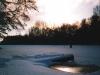 Winter-am-Klub.jpg