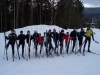 Wintertrainingslager-2009.jpg