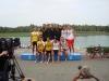 Deutsche Meisterschaften Kanurennsport