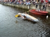 Pappboot WM
