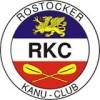 rkc-logo