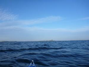 Insel Walfisch