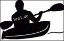 hro1.de_logo