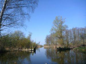 eiskanal-malchiner-kummerower-see
