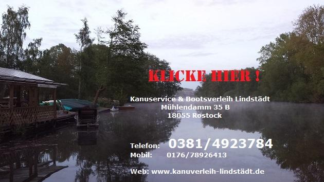 weiter-zum-bootsverleih-lindstaedt-rostock